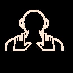 メンズエステ(脱毛なし)6